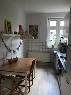 Wohnküche2