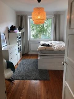Zimmer 1 a